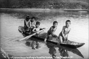 eskimo-boys-kayak-grantley-harbor-alaska-photo-print-3
