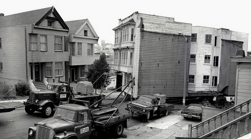 houses_moving_in_los_angeles_in_the_past_07_.jpg