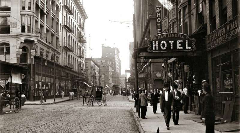 st_louis_streets_in_the_early_20th_century_01z.jpg