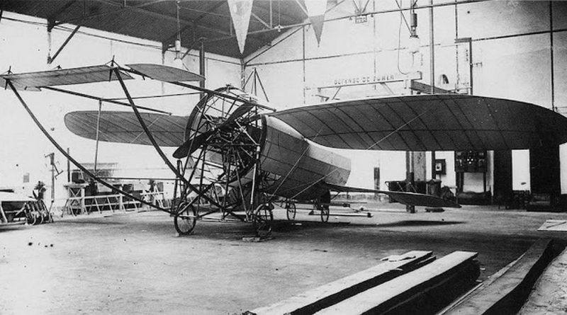 early-flying-machines-9.jpg